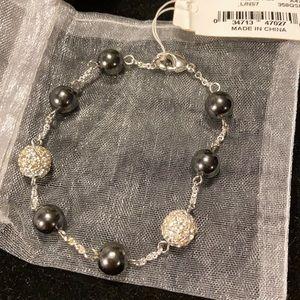 Monet 2 bracelet